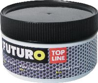 FUTURO Tuschierpaste  in Dose blau / 250 ml - toolster.ch