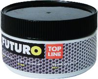FUTURO Tuschierpaste  in Dose rot / 250 ml - toolster.ch