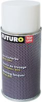 FUTURO Anreisslack-Spray blau / 400 ml - toolster.ch