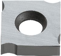 SECO Wendeplatte 335.19-1102T-MD09 T25M - brwtools.ch