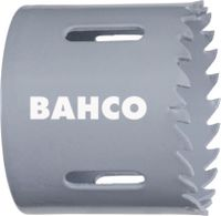 BAHCO Scie trépan  3832 carbure, Ø 14 mm - toolster.ch