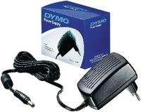 DYMO Netzadapter 30 - brwtools.ch
