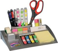 3M Desk Top Organizer C50 - toolster.ch
