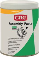 CRC Montagepaste NSF H1  ASSEMBLY PASTE 500 g / Dose - brwtools.ch