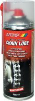 MOTIP Kettenspray  CHAIN LUBE 400 ml - toolster.ch