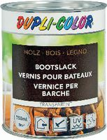 DUPLI-COLOR Bootslack 750 ml, Farblos glzd. - toolster.ch