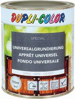 DUPLI-COLOR Universalgrundierung 750 ml, Grau - toolster.ch