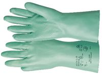 KCL Nitril-Handschuhe Tricotril K 836 9 - brwtools.ch