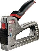 NOVUS Handtacker J-25 ADGH / 4...10 mm - brwtools.ch