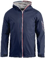 CLIQUE Jacke  Seabrook 020937 dark navy S - toolster.ch