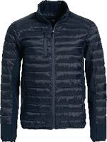 CLIQUE Jacke  Lemont 020918 dark navy S - toolster.ch