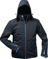 ELYSEE Softshell Jacke L - toolster.ch