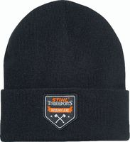 STIHL Beanie  KISS MY AXE one size - toolster.ch
