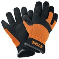 STIHL Kinderhandschuhe CARVER Kids small / 5 bis 7 Jahre - toolster.ch