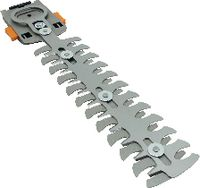 STIHL Lame pour haies pour  HSA26 170mm - toolster.ch